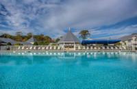 Ogunquit Hotel & Suites