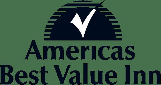 Americas Best Value
