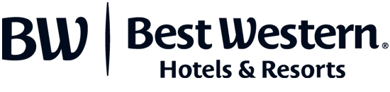 Best Western Hotel & Resorts