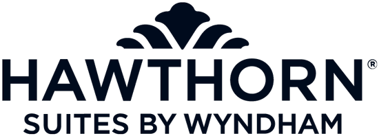 Hawthon Suites by Wyndham
