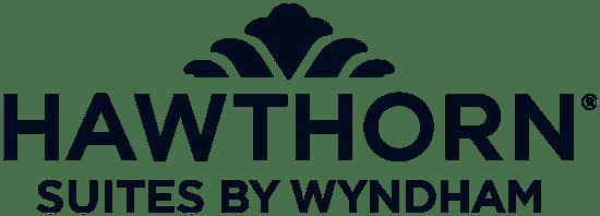 Hawthon Suites by Wyndham