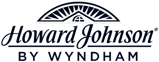 Howard Johnsons by Wyndham