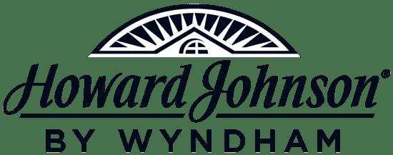 Howard Johnsons by Wyndham